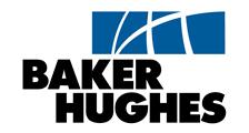 Baker Hughes Do Brasil logo