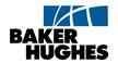Baker Hughes Do Brasil