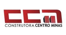 Construtora Centro Minas logo