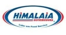 Himalaia Distribuidora logo