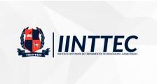 IINTTEC logo