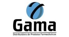 Distribuidora Gama logo