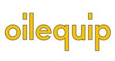 Oilequip logo