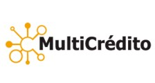 MultiCrédito logo
