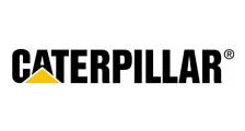 Caterpillar Brasil logo