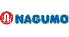 Supermercados Nagumo logo
