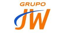 JW Serviços Temporarios e Efetivos LTDA ME logo