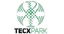 TecX ParK logo