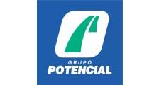 Potencial Petróleo logo