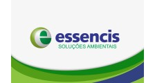 Essencis logo