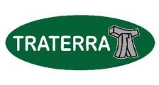 Traterra logo