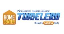 Tumelero - Materiais de Construção logo