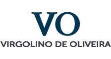 Companhia Virgolino de Oliveira Açúcar e Álcool logo