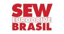 Sew Eurodrive Brasil logo