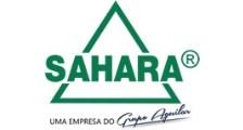 SAHARA TECNOLOGIA, MAQUINAS E EQUIPAMENTOS LTDA logo