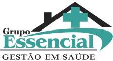ESSENCIAL CARE logo