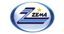 Grupo Zema logo