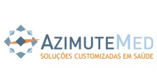AzimuteMed logo