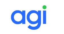 Agibank logo