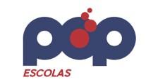 Pop Escolas logo