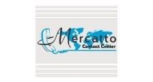 Mercatto Contact Center logo