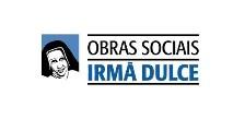 OSID - Obras Sociais Irmã Dulce logo
