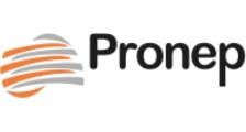 Pronep logo