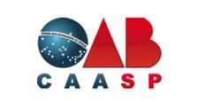 CAASP - Caixa de Assistência dos Advogados de São Paulo logo