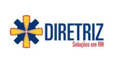 Diretriz RH logo