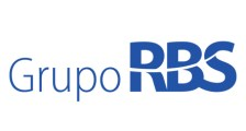 Grupo RBS logo