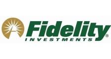 FIS Brasil logo