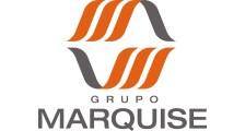 Grupo Marquise logo