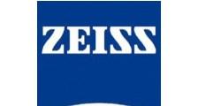 Carl Zeiss Vision Brasil logo