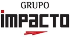 Grupo Impacto logo