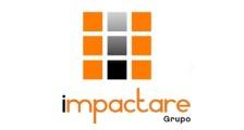 Impactare logo