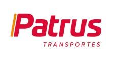 Patrus Transportes logo
