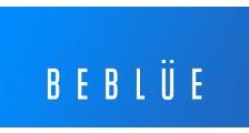 Beblue logo