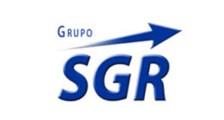 Grupo SGR logo