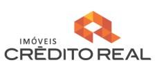 Imóveis Crédito Real logo