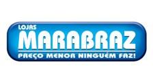 Lojas Marabraz logo