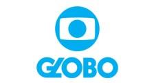 Rede Globo logo