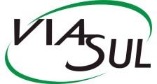 Via Sul logo