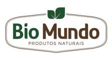 Bio Mundo logo