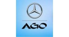 Grupo Ago logo