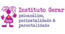 Instituto Gerar logo