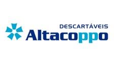 Altacoppo logo