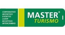 Master Turismo Ltda logo
