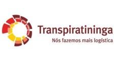 Transpiratininga logo