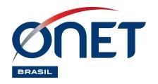 Onet Centro logo