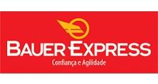 BAUER CARGAS logo